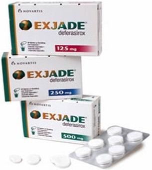 Blood Disorder Hematology Drugs India